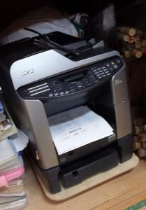 printer-cart04